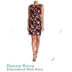 Donna Ricco